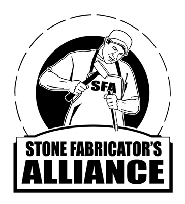 Global Equipment Group is a proud member of the Stone Fabricators Alliance
